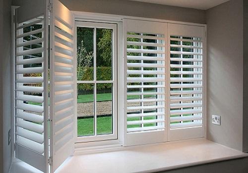 energy-saving-window-blinds