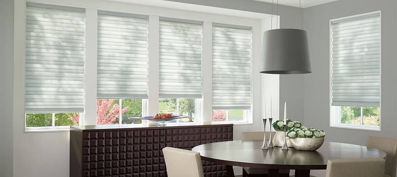 side window solera soft shades