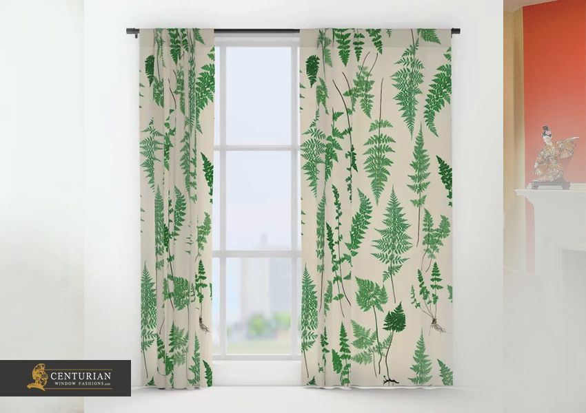 7 Exclusive Window Treatment Ideas Loved by Design Pros