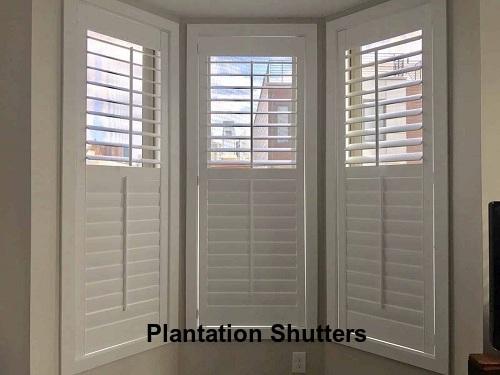 plantation-shutters