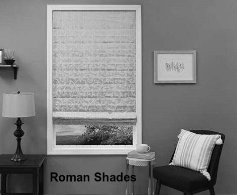 roman-shades