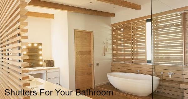 shutters-for-bathroom