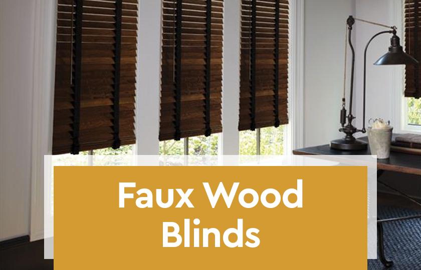 faux-woods-blind