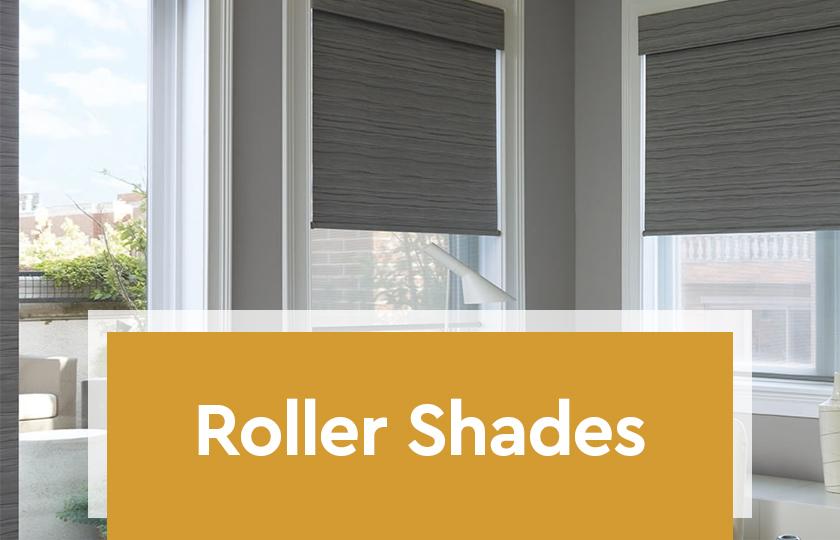 roller-shades