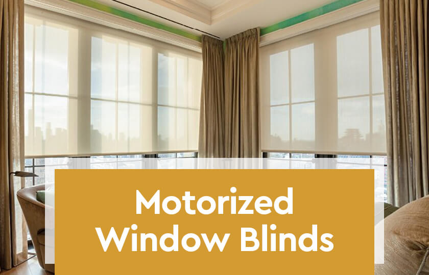motorized-blinds