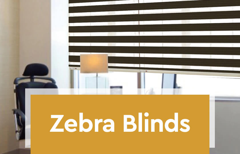 zebra-blinds