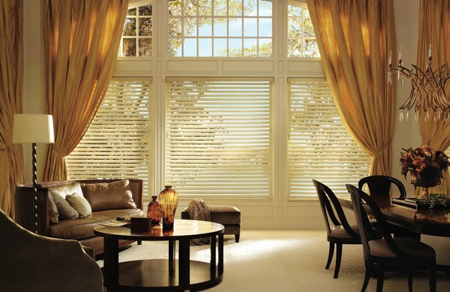 latest trends in window coverings - centurian window fashions