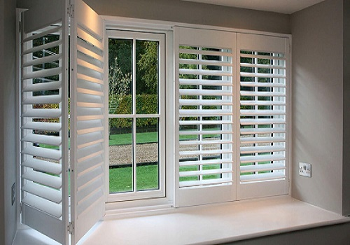 energy-saving-window-blinds