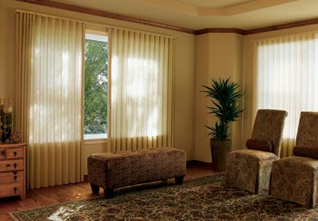 Window Covering Ideas For Oddly Shaped Windows Centurian