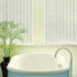 Cadence® Soft Vertical Blinds3