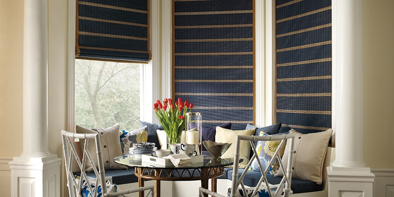 Provenance woven wood shades10