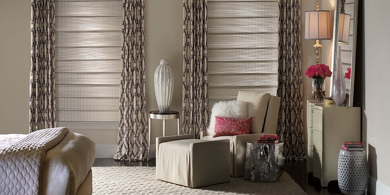 Provenance woven wood shades11