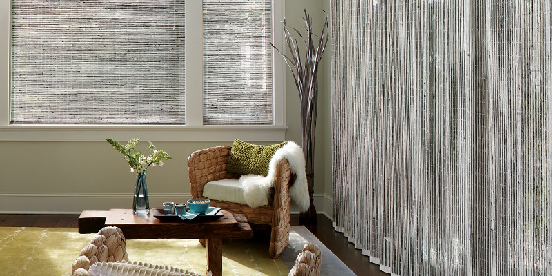 Provenance woven wood shades12