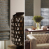 Provenance woven wood shades9