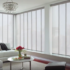 Skyline Gliding Window Panels1