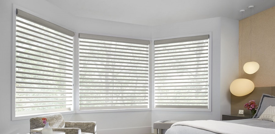 hunter-douglas1