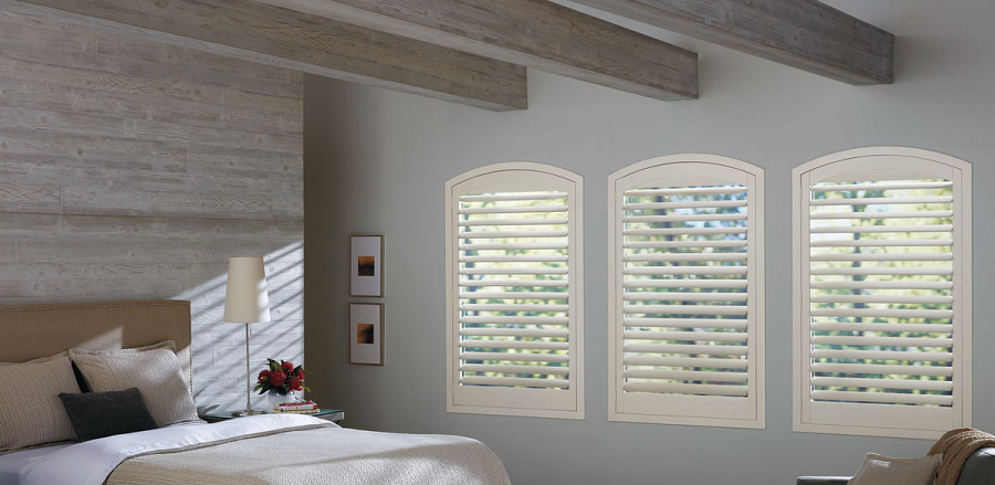 hunter-douglas2