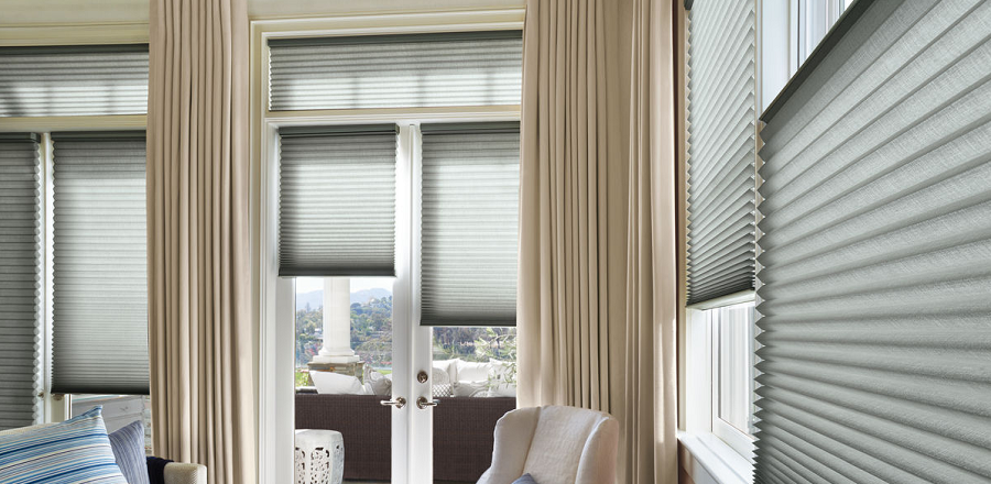 hunter-douglas3