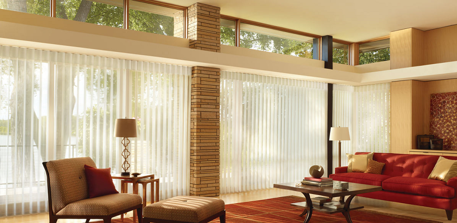 hunter-douglas4