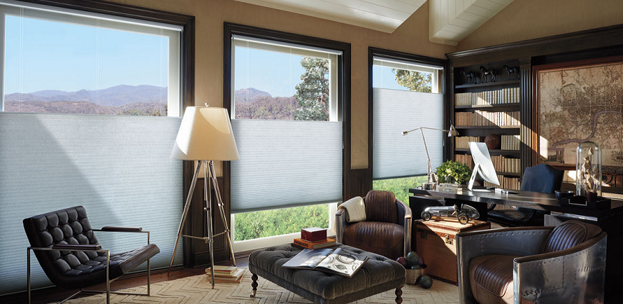 hunter-douglas5