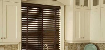 Maxx Value 2 Wood Blinds