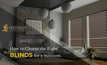 How-to-Choose-the-Right-Blinds-for-a-Sunroom