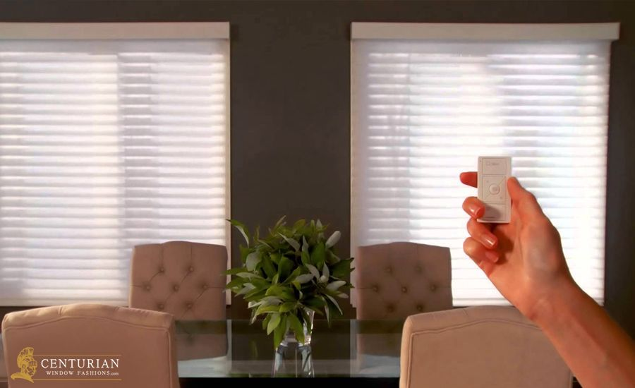 Different Types of Blinds- a Detailed Guide to Choosing the Best Ones for Your Home 1