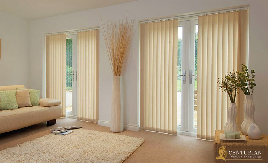 Different Types of Blinds- a Detailed Guide to Choosing the Best Ones for Your Home 3