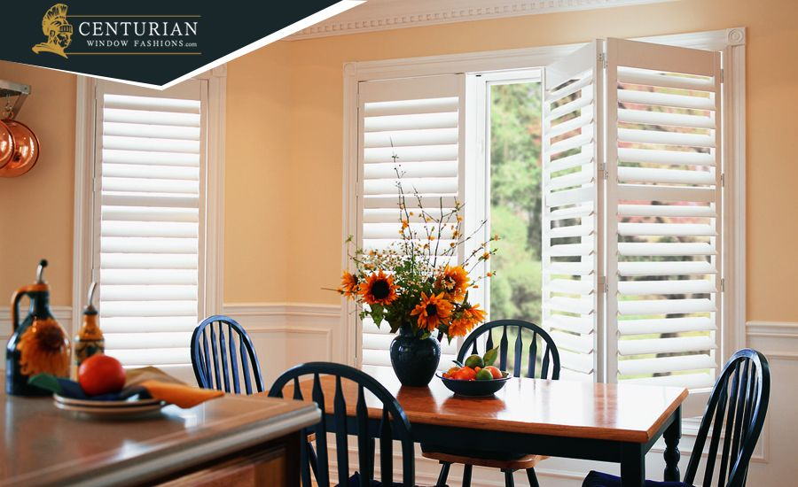 Top 5 FAQs on Buying Window Shutters 02