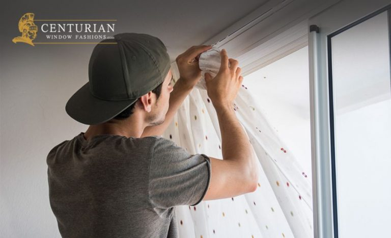 avoid-mistakes-installing-curtains-drapery