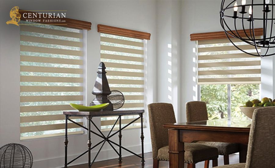 Tips to Finding the Best Trending Window Treatments in Toronto