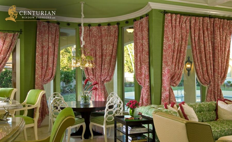 Tips to Finding the Best Trending Window Treatments