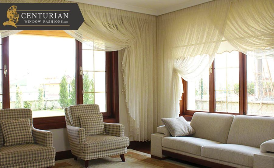 Curtains Choose The Suitable One With Feng Shui Tips