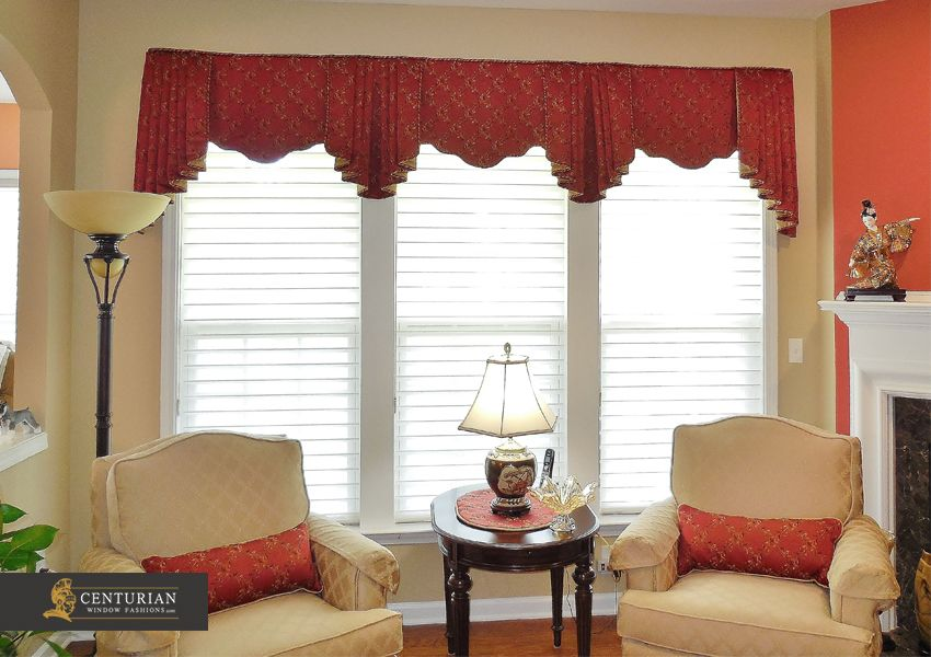Window Treatment Ideas Suggested by Pros