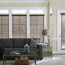 transom window treatment