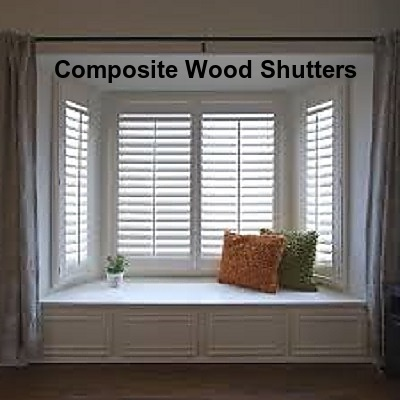 composite-wood-shutters