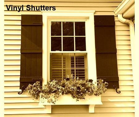 vinyl-shutters