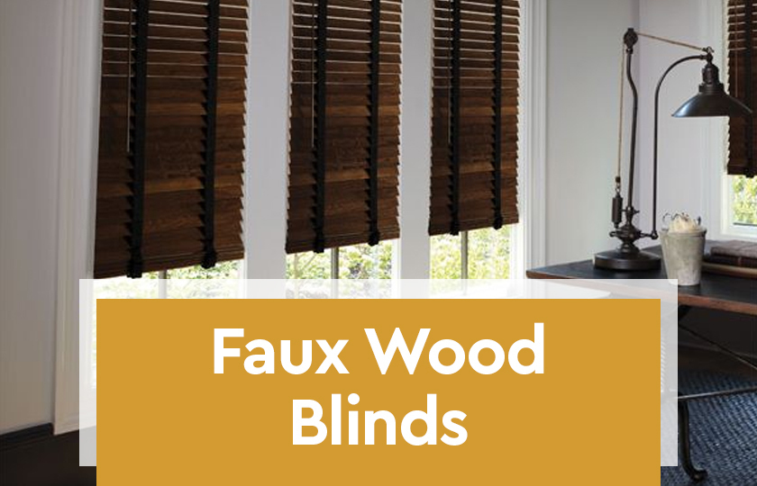 faux-woods-blind