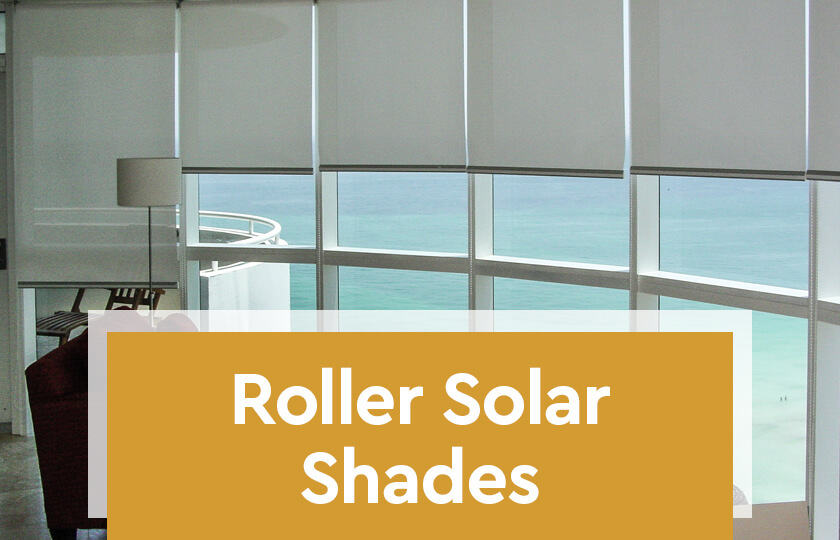 roller-solar-shades