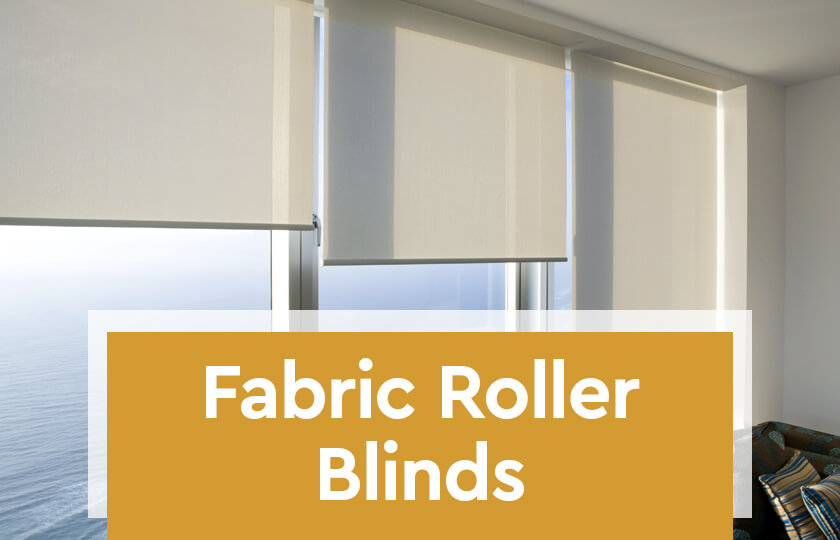fabric-roller-blinds