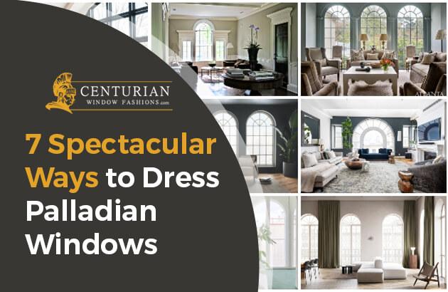 Best-Ways-to-Dress-Palladian-Windows
