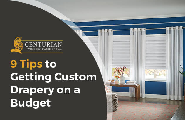 9-Tips-to-Getting-Custom-Drapery-on-a-Budget